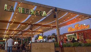 1_terraza