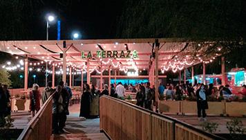 2_terraza